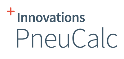 PneuCalc logo