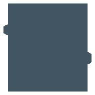 User friendly logo