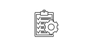 Advanced design and optimization using PneuCalc
