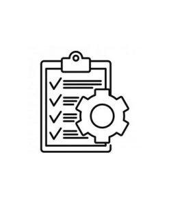 Advanced design and optimization using PneuCalc Training